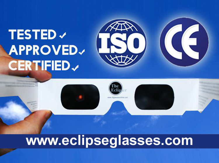eclipse glasses com